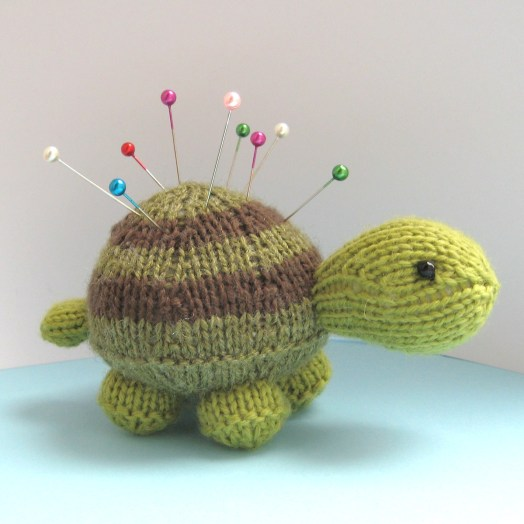 Knitting Pattern For Tortoise Jumper : 301 Moved Permanently