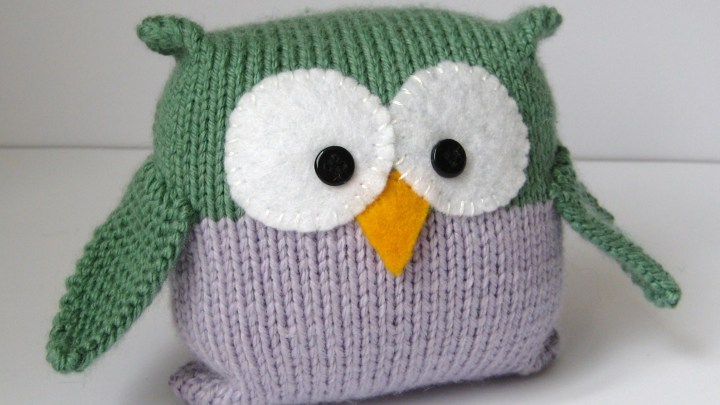 Tooley owl 1-001