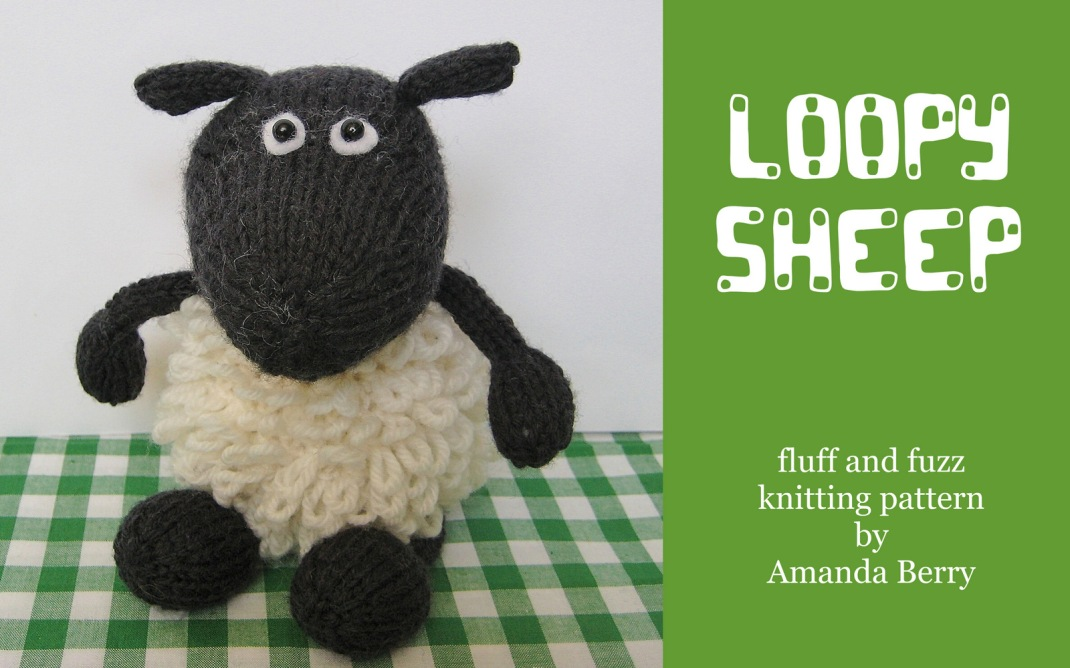 Loopy Sheep-001