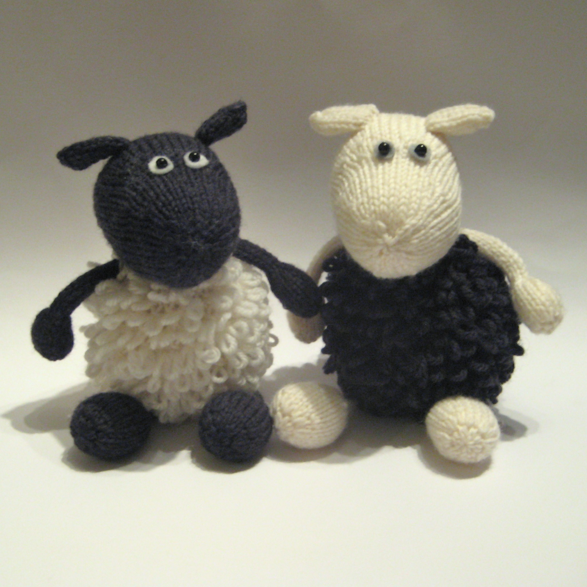 Knit Sheep Pattern : Do You Mind If I Knit Party Invitations Ideas