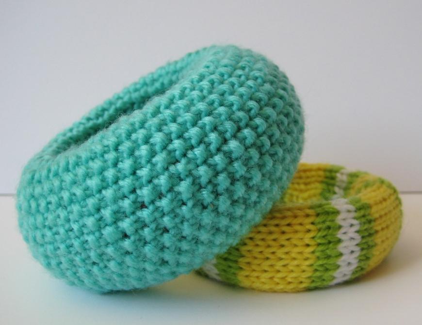 Free Fluff And Fuzz Knitting Patterns