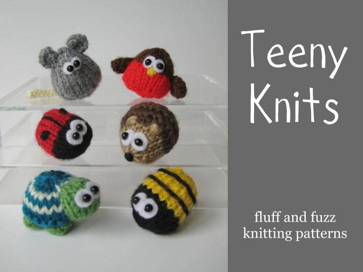teeny knits1-001
