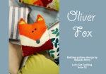 Oliver Fox