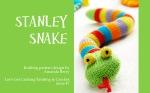 Stanley Snake
