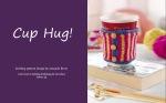 Cup Hug