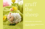 Gruff the Sheep