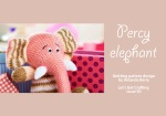 Percy Elephant